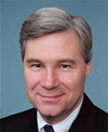 Sen. Sheldon Whitehouse (D RI)