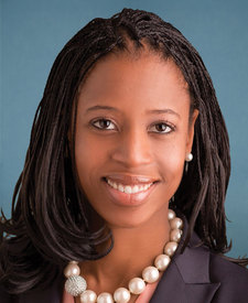Rep. Mia Love (UT-4)