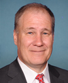 Rep. Trent Kelly (MS-1)