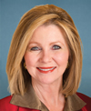 Rep. Marsha Blackburn (TN-7)