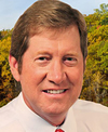 Rep. Jason Lewis (MN-2)