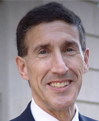 Rep. David Kustoff (TN-8)