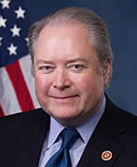 Rep. George Holding (NC-2)