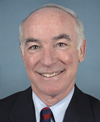 Rep. Joe  Courtney (CT-2)