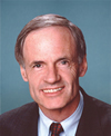 Sen. Thomas R. Carper (D DE)