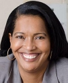 Rep. Jahana Hayes (CT-5)