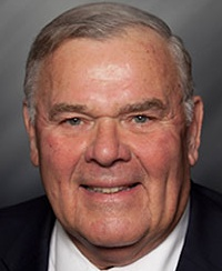 Rep. James R. Baird (IN-4)
