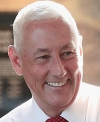 Rep. Greg Pence (IN-6)