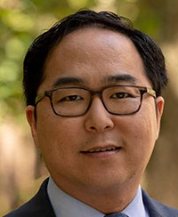 Rep. Andy Kim (NJ-3)