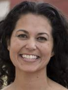 Rep. Xochitl Torres Small (NM-2)