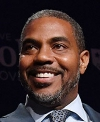 Rep. Steven Horsford (NV-4)