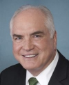 Rep. Mike Kelly (PA-16)