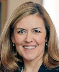 Rep. Jennifer Wexton (VA-10)