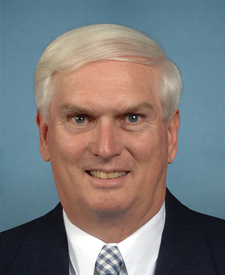 Rep. John J. Duncan Jr. (R TN-2)