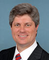 Rep. Jeff Fortenberry (NE-1)