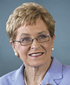 Rep. Marcy Kaptur (OH-9)