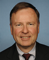 Rep. Doug  Lamborn (CO-5)