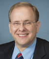 Rep. James R. Langevin (RI-2)