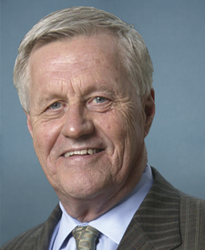 Rep. Collin C. Peterson (MN-7)