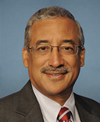 Rep. Bobby Scott (VA-3)