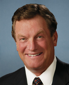 Rep. Mike Simpson (R ID-2)