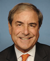 Rep. John  Yarmuth (KY-3)