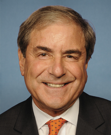 Rep. John  Yarmuth (D KY-3)