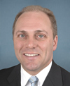 Rep. Steve Scalise (LA-1)
