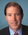 Sen. Tom Udall (D NM)