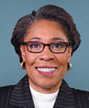 Rep. Marcia L. Fudge (D OH-11)
