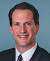 Rep. Jim Himes (CT-4)