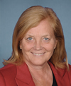 Rep. Chellie Pingree (ME-1)