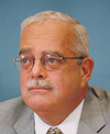 Rep. Gerry Connolly (VA-11)