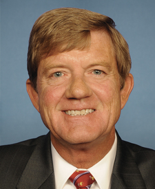 Rep. Scott Tipton (R CO-3)