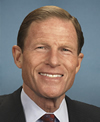Sen. Richard Blumenthal (D CT)