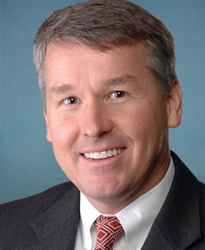 Rep. Rob Woodall (R GA-7)