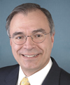 Rep. Andy Harris (MD-1)
