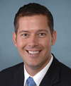 Rep. Sean Duffy (WI-7)