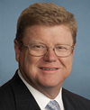 Rep. Mark Amodei (NV-2)