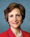 Rep. Suzanne Bonamici (D OR-1)