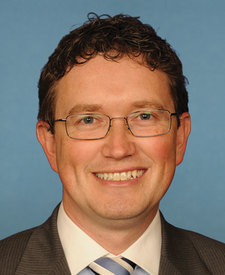 Rep. Thomas Massie (R KY-4)