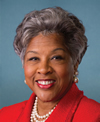 Rep. Joyce Beatty (OH-3)