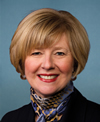 Rep. Susan Brooks (IN-5)