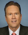Rep. Vern Buchanan (FL-16)