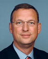 Rep. Doug Collins (GA-9)