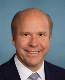 Rep. John Delaney (MD-6)