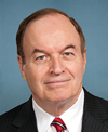 Sen. Richard C. Shelby (R AL)