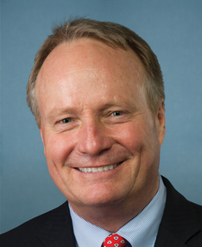 Rep. David Joyce (OH-14)