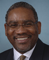 Rep. Gregory Meeks (NY-5)