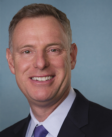 Rep. Scott Peters (CA-52)